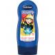 Bübchen Shampoo&Duschgel 230ml Wasser marsch