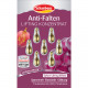 Schaebens Anti Wrinkle Lifting Concentrate 7 piece