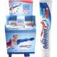 Dentifricio base Odol Med3 75 ml nel 72 Display 3-