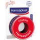 Hansaplast Fixation 5m x 1,25cm