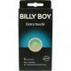 Condoms Billy Boy 6 extra moist