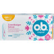 OB tampons Normal 16s