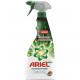 Ariel Folteltávolító spray 750ml