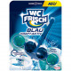 WC Fresh Power-Active Blauspüler 50g océan