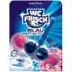 WC Fresh Power-Active Blauspüler 50g de fleurs fra