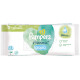 Pampers Wet Wipes Aqua 45x12
