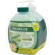 Palmolive Liquid Soap 2x300ml Hygiene Plus