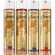 Elnett hairspray 300ml 25-pack