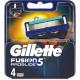 Gillette Fusion ProGlide 4 pengék
