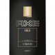 Ax After Shave 100ml Gold
