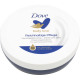 Dove Creme Intensive- 150ml in the crucible