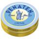 Penaten cream 50ml
