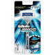 Gillette Mach3 Turbo Shaver + 1 Blade SALE