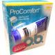 OB Pro Comfort Normal 56 + HC Neutrogena 15ml