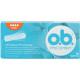 O.B. Pro Comfort Super 16er