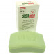 Sebamed Soap Compact 150g