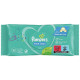 Pampers wet wipes Fresh Clean 52er