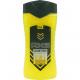 Ax shower 250ml YOU Clean Fresh 6in1