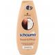 Schauma Shampoo 400ml Repair + Care