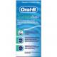 Oral B dental floss Superfloss 50's