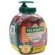 Palmolive folyékony szappan 2x300ml Hygiene Plus F