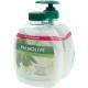Palmolive liquid soap 2x300ml olive