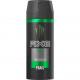Desodorante Axe Spray de 150 ml VENTA África