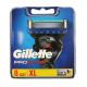Gillette Fusion ProGlide 8-blade