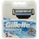 Gillette Mach3 pengék 5-ösből