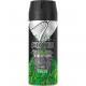Axe Deospray 150ml Wasabi & Fresh Linen
