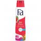 Fa Deospray 150ml Fiji Dream