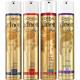 Elnett hairspray 300ml 24-pack