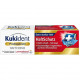 Kukident Super Stick Cream Extra Strong 40g