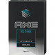 Ax After Shave 100ml Ice Chill