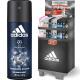 Adidas Deospray 150ml 156er Display SALE