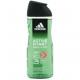 Adidas dusch 3in1 400ml Active Start