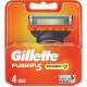 Gillette Fusion Power 4-penge