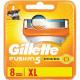 Gillette Fusion Power 8 penge