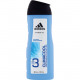Adidas shower 400ml Climacool
