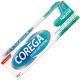 Corega Ultra Stick Cream 40ml without taste