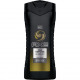Ax Shower Gel 400ml Gold Temptation Sale