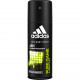 Adidas Deospray 150ml Pure Game
