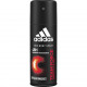 Adidas Dusch 150ml Team Force [GB / F / NL / I]