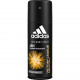 Adidas Deodorant Spray 150ml Victory League