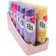 8x4 dezodor spray 150ml 24er Mixkarton
