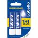 Labello Lip Care Classic 2x4,8g Dopa