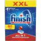 Finish All-in-1 60 tabs regular