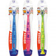 Elmex Children's toothbrush