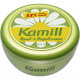 Kamill Hand & Nail Cream 200ml tin Classic