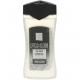 Axe duschgel 250 ml Ice Gold Pure Rena